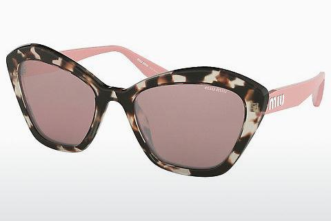 Sonnenbrille Miu Miu CORE COLLECTION (MU 05US UAO9G1)