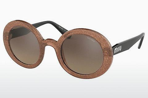 Sonnenbrille Miu Miu CORE COLLECTION (MU 06US 1294P0)
