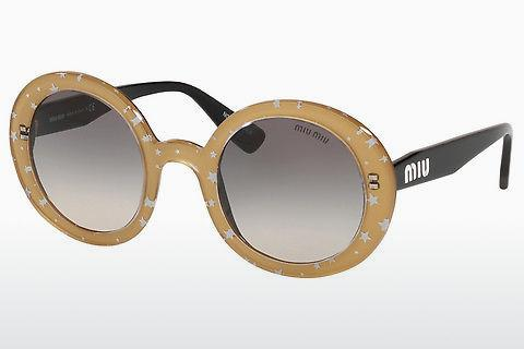 Sonnenbrille Miu Miu CORE COLLECTION (MU 06US 139130)