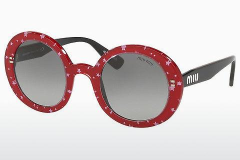 Sonnenbrille Miu Miu CORE COLLECTION (MU 06US 1403M1)