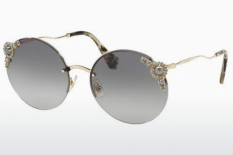 Sonnenbrille Miu Miu CORE COLLECTION (MU 52TS WO43M1)