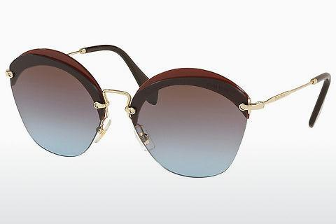 Sonnenbrille Miu Miu CORE COLLECTION (MU 53SS 123152)