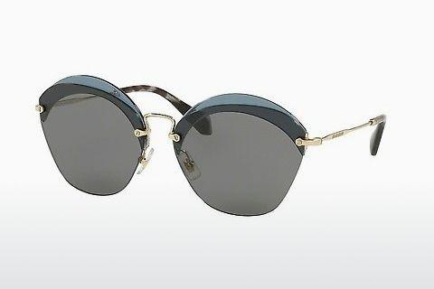 Sonnenbrille Miu Miu Core Collection (MU 53SS VX09K1)