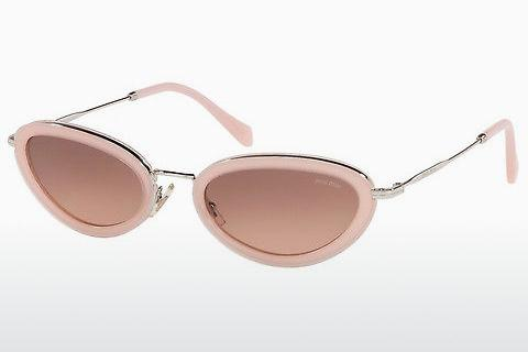 Sonnenbrille Miu Miu CORE COLLECTION (MU 58US 1350A5)