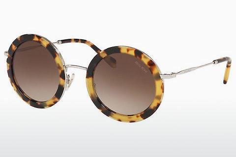 Sonnenbrille Miu Miu CORE COLLECTION (MU 59US 7S06S1)