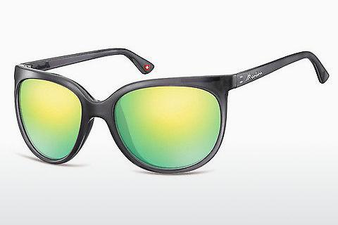 Sonnenbrille Montana MS19 F