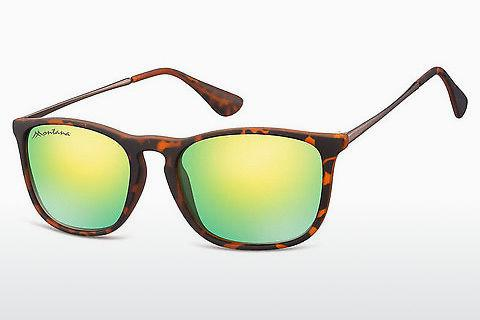 Sonnenbrille Montana MS34 F