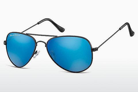 Sonnenbrille Montana MS94 F