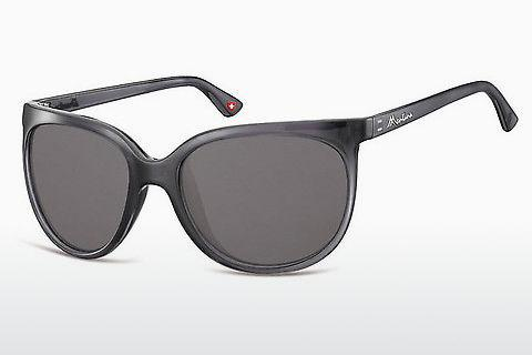 Sonnenbrille Montana S19 F