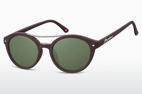 Sonnenbrille Montana S21 F