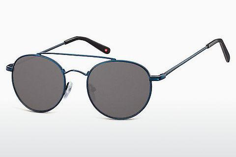 Sonnenbrille Montana S91 F