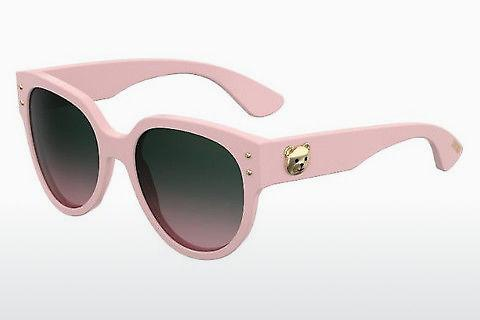 Sonnenbrille Moschino MOS013/S 35J/JP