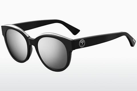 Sonnenbrille Moschino MOS033/S 807/T4
