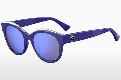 Sonnenbrille Moschino MOS033/S PJP/35