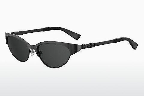 Sonnenbrille Moschino MOS039/S V81/IR