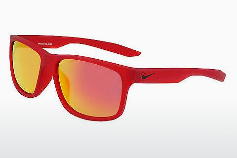 Sonnenbrille Nike NIKE ESSENTIAL CHASER M EV0998 657
