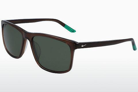 Sonnenbrille Nike NIKE LORE CT8080 233
