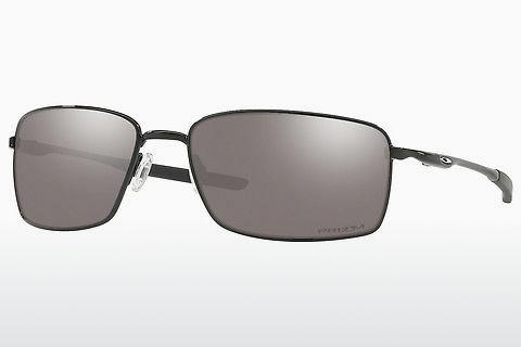 Sonnenbrille Oakley SQUARE WIRE (OO4075 407513)