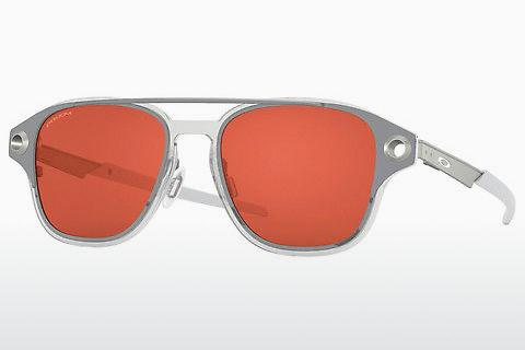 Sonnenbrille Oakley COLDFUSE (OO6042 604202)