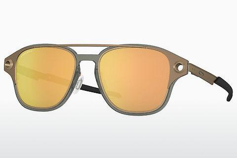 Sonnenbrille Oakley COLDFUSE (OO6042 604205)