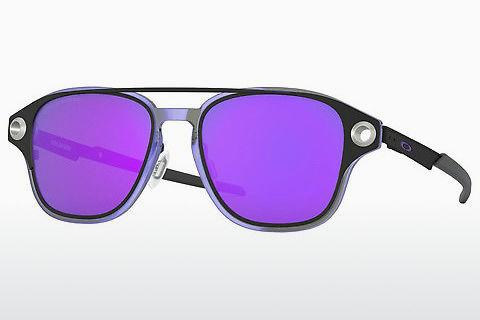 Sonnenbrille Oakley COLDFUSE (OO6042 604206)