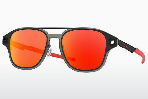 Sonnenbrille Oakley COLDFUSE (OO6042 604210)