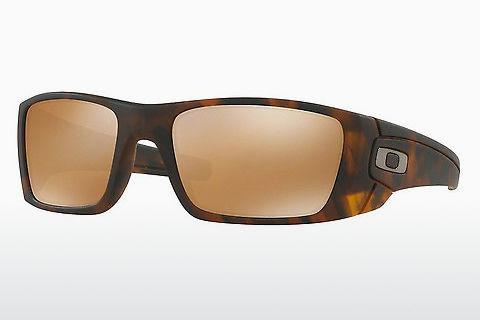 Sonnenbrille Oakley FUEL CELL (OO9096 9096H5)