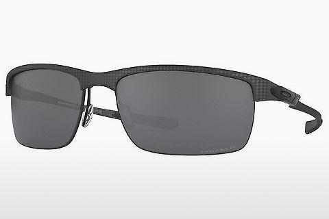 Sonnenbrille Oakley CARBON BLADE (OO9174 917409)