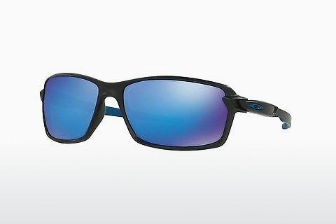 Sonnenbrille Oakley CARBON SHIFT (OO9302 930202)