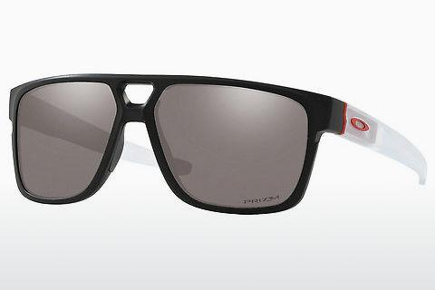 Sonnenbrille Oakley CROSSRANGE PATCH (OO9382 938218)