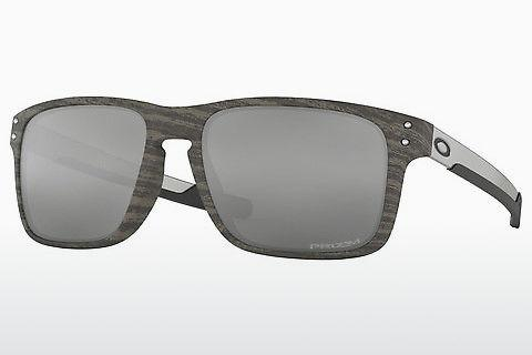 Sonnenbrille Oakley HOLBROOK MIX (OO9384 938404)