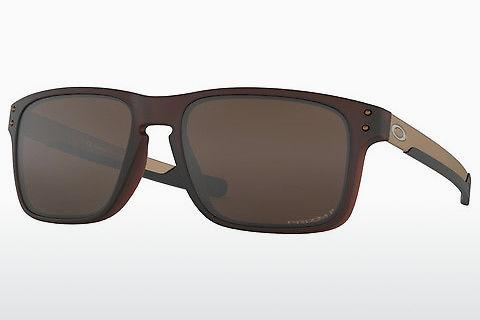 Sonnenbrille Oakley HOLBROOK MIX (OO9384 938408)