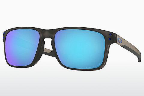 Sonnenbrille Oakley HOLBROOK MIX (OO9384 938411)