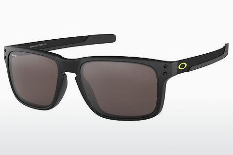 Sonnenbrille Oakley HOLBROOK MIX (OO9384 938414)