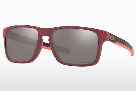 Sonnenbrille Oakley HOLBROOK MIX (OO9384 938416)