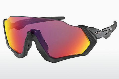Sonnenbrille Oakley FLIGHT JACKET (OO9401 940101)