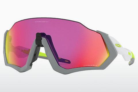 Sonnenbrille Oakley FLIGHT JACKET (OO9401 940110)