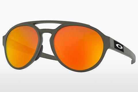 Sonnenbrille Oakley FORAGER (OO9421 942107)