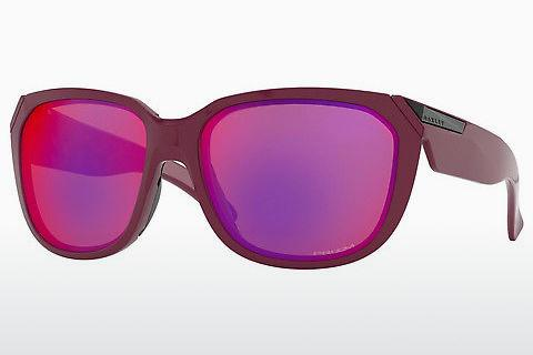 Sonnenbrille Oakley REV UP (OO9432 943203)