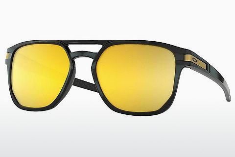Sonnenbrille Oakley LATCH BETA (OO9436 943604)