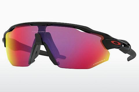 Sonnenbrille Oakley RADAR EV ADVANCER (OO9442 944201)