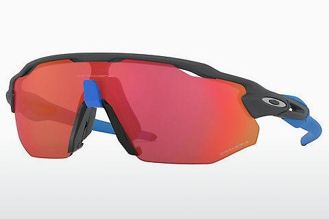 Sonnenbrille Oakley RADAR EV ADVANCER (OO9442 944205)
