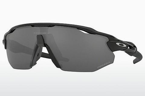 Sonnenbrille Oakley RADAR EV ADVANCER (OO9442 944208)