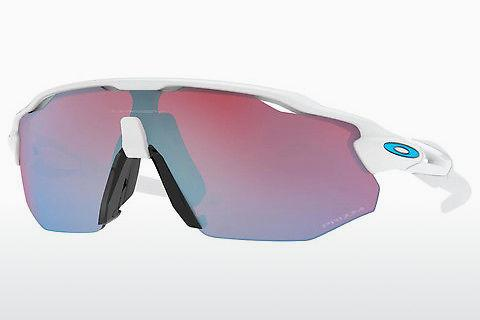 Sonnenbrille Oakley RADAR EV ADVANCER (OO9442 944210)