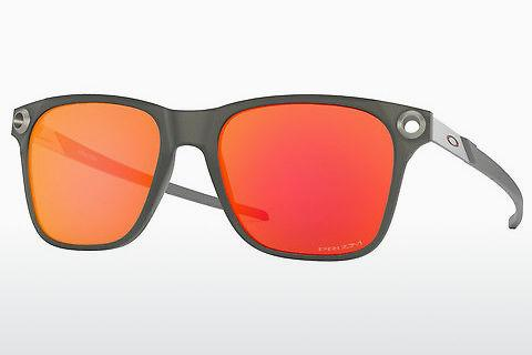 Sonnenbrille Oakley APPARITION (OO9451 945103)
