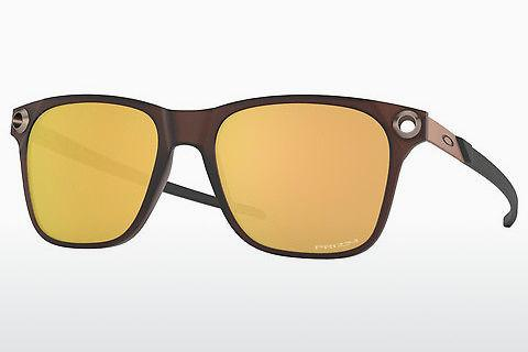 Sonnenbrille Oakley APPARITION (OO9451 945104)