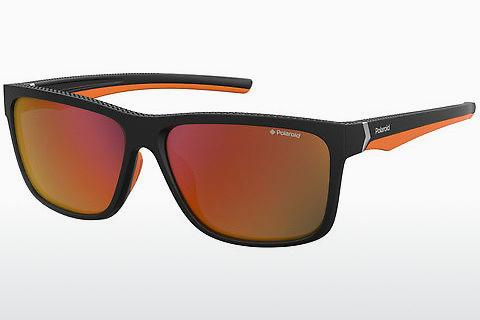 Sonnenbrille Polaroid Sports PLD 7014/S RC2/OZ