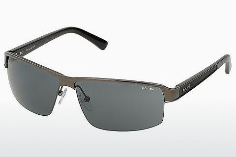 Sonnenbrille Police FORCE (S8855 0584)