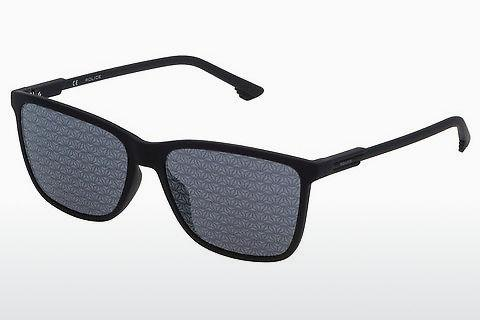 Sonnenbrille Police SPL585 6AAL