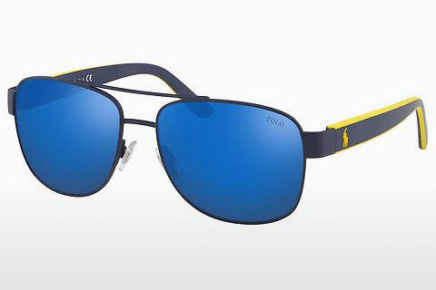Sonnenbrille Polo PH3122 930355